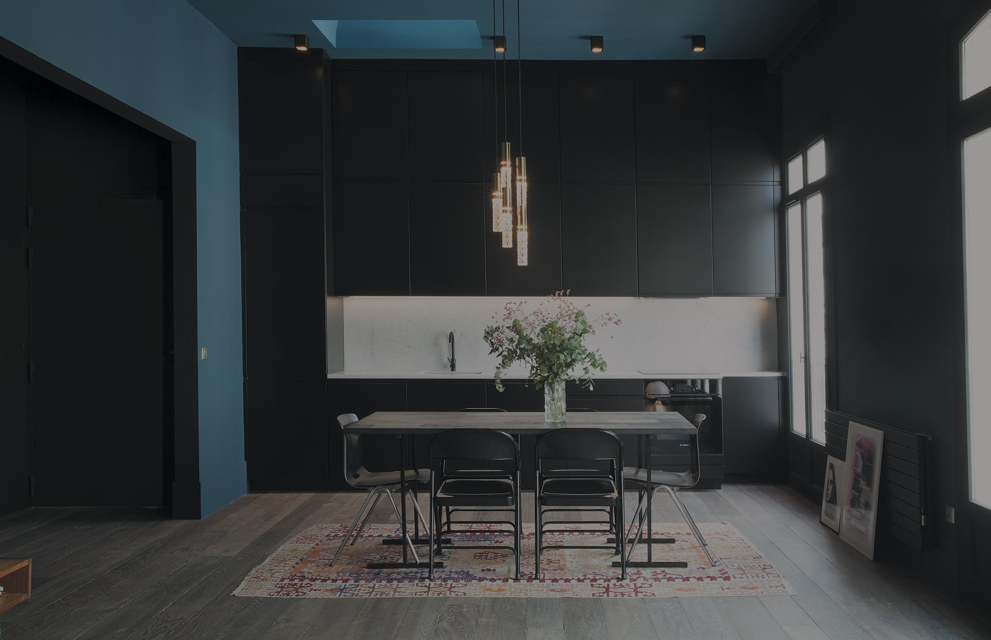 l atelier du meuble cuisiniste et salle de bain amiens vignacourt. Black Bedroom Furniture Sets. Home Design Ideas